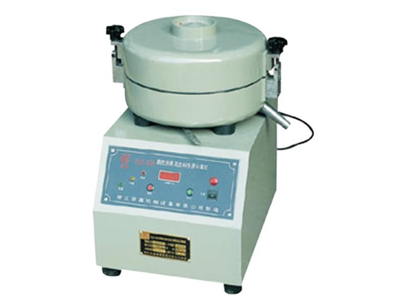 LF-II型沥青混合料离心抽提仪