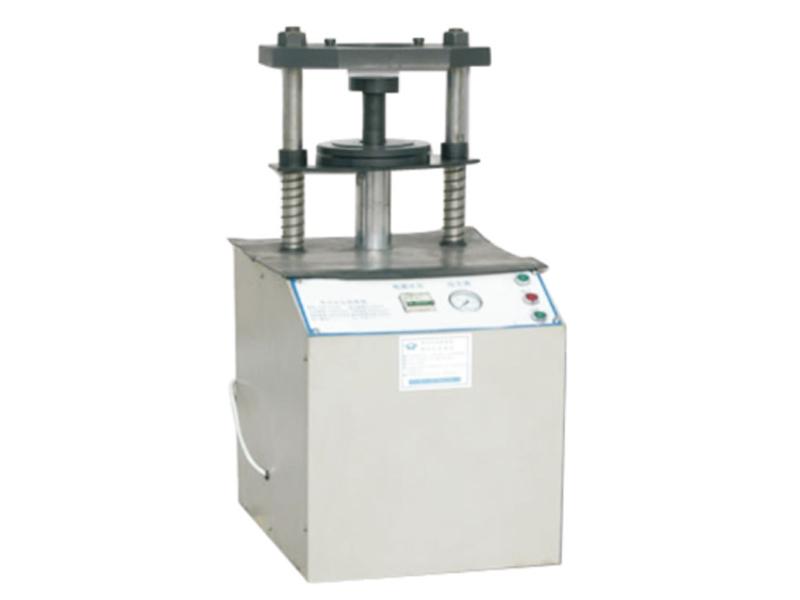 TLD-YT200型电动式(液压式)脱模器