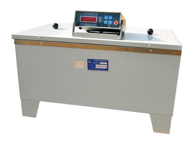 HY-84型水泥(砼)快速养护箱