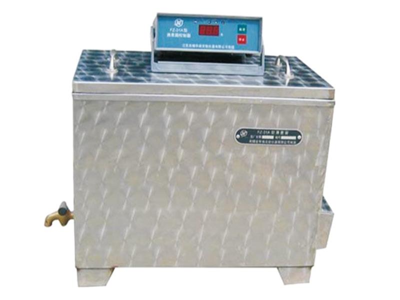 FZ-31A型沸煮箱