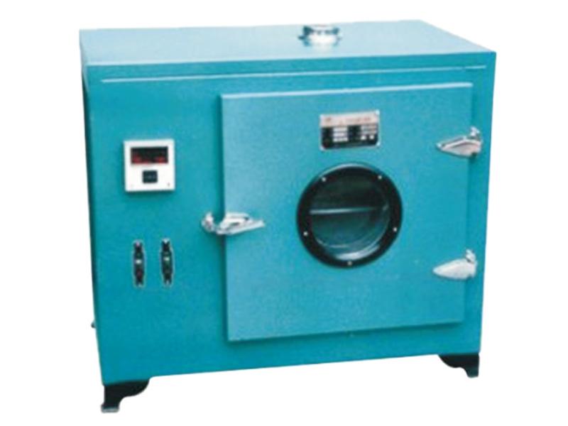 101-A型系列干燥箱