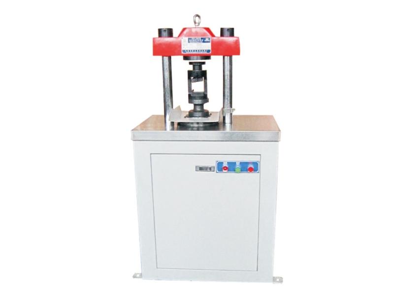 WYA-300B全自动压力试验机